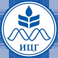 ИЦиГ СО РАН